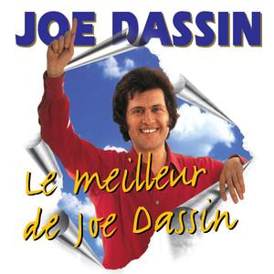 Le Meilleur de Joe Dassin album