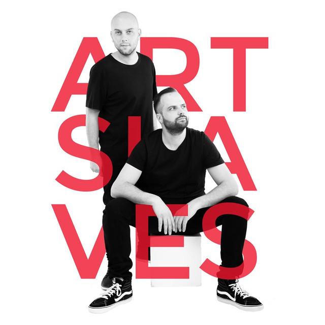Artslaves