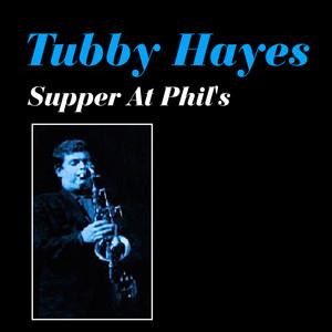 Supper at Phil's album