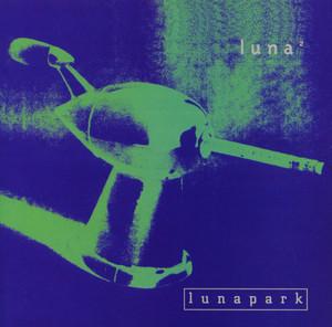 Lunapark album