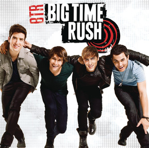 BTR - Big Time Rush