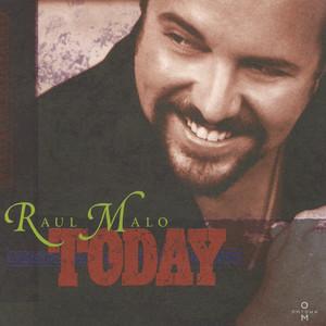 Today album