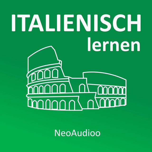 Italienisch lernen für Anfänger - Sprachkurs