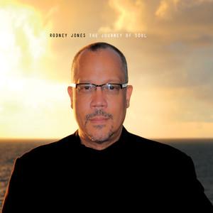 The Journey of Soul album