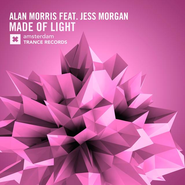 Alan Morris