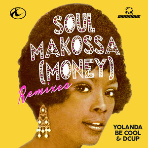 Soul Makossa (Money) [Dammove Remixes]