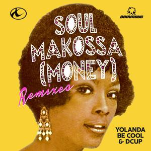 Soul Makossa (Money) [Dammove Remixes] album
