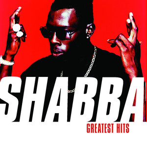 The Best of Shabba Ranks