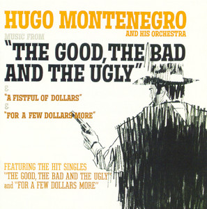 Hugo Montenegro Don't Worry 'Bout a Thing cover