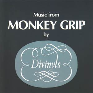 Music From Monkey Grip (Original Motion Picture Soundtrack) album