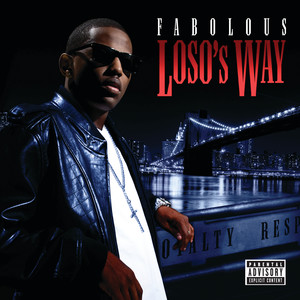 Loso's Way [Exclusive Edition (Explicit)]