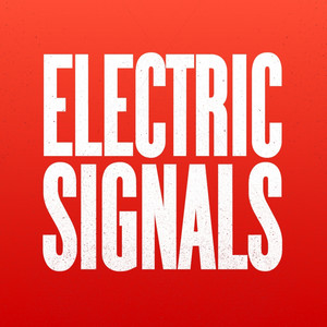 Electric Signals