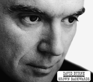 David Byrne Tiny Apocalypse cover