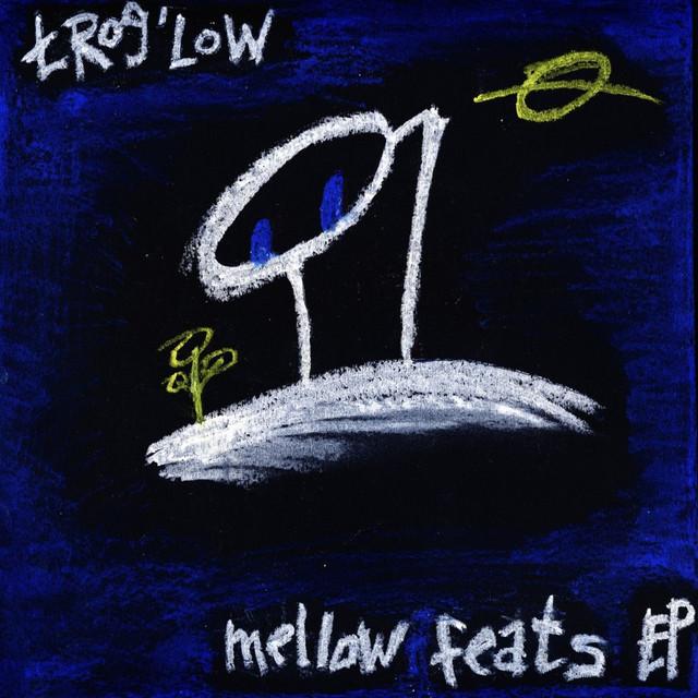 Trog'low