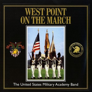 US Military Academy Band