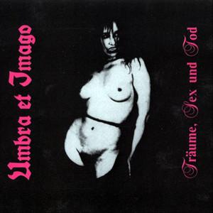 Träume, Sex und Tod album