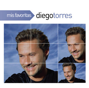 Mis Favoritas album