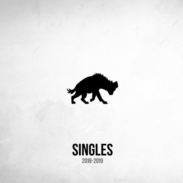Singles (2018-2019)