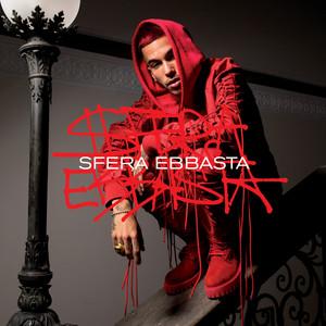 Sfera Ebbasta album