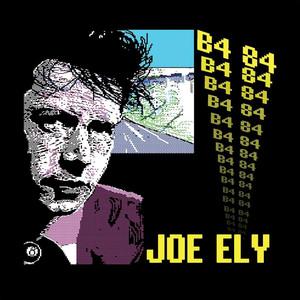 B4 84 album
