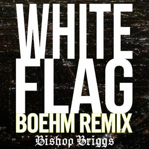 White Flag (Boehm Remix) Albümü