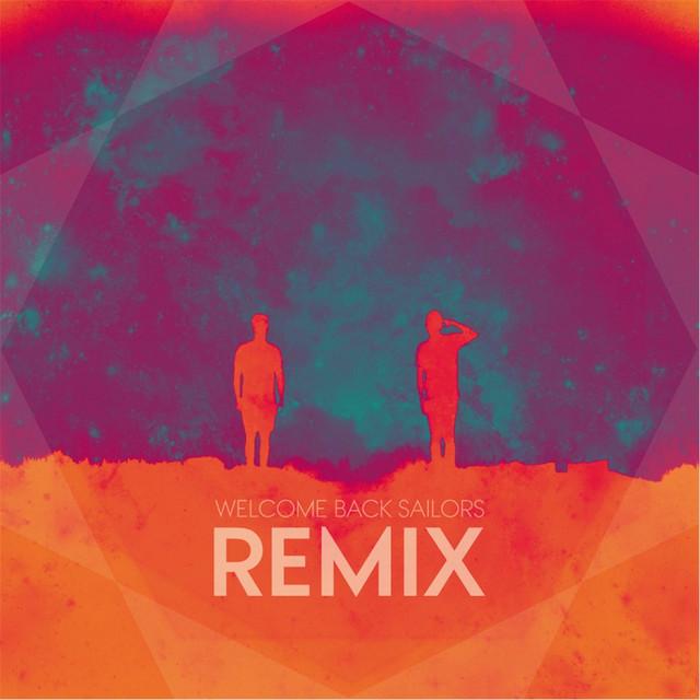 Tourismo (Remix)