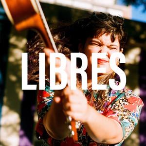Libres - Mora Navarro