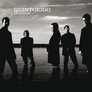 Quintorigo
