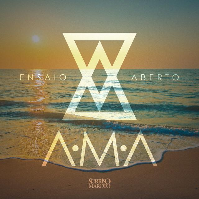 Ensaio Aberto - AMA