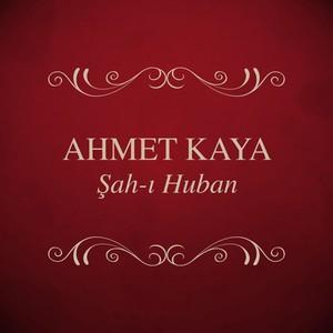 Şah-ı Huban Albumcover