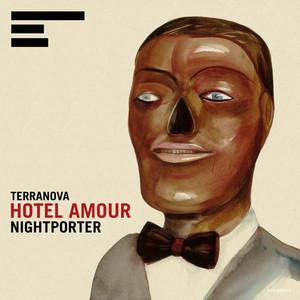 Hotel Amour - Nightporter album