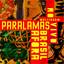 Multishow Ao Vivo Paralamas Brasil Afora (Live) Albumcover