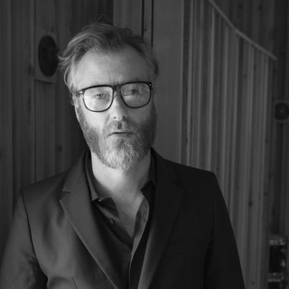 Matt Berninger & Steph Altman