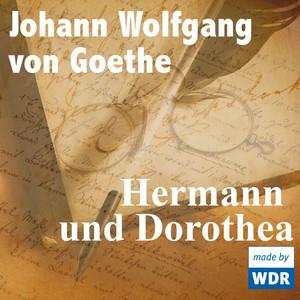 Hermann und Dorothea Audiobook