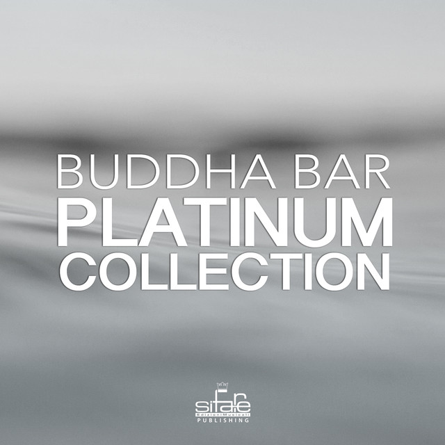 Buddha Bar Platinum Collection