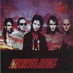 Howling album