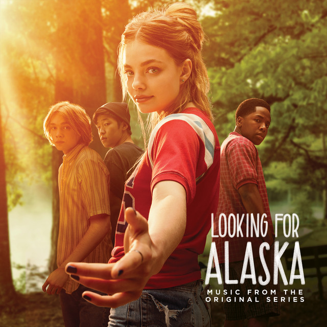 Looking for Alaska (Music from the Original Series)