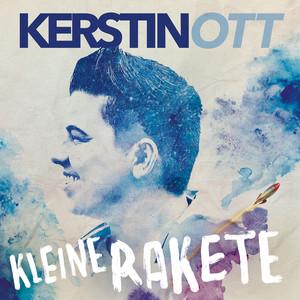 Kerstin Ott Kleine Rakete cover