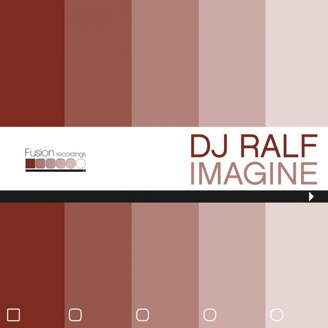 Profile photo of Dj Ralf