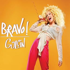 Bravo Albümü