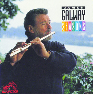 Seasons album