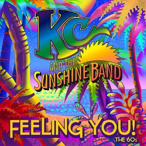Feeling You! The 60's album