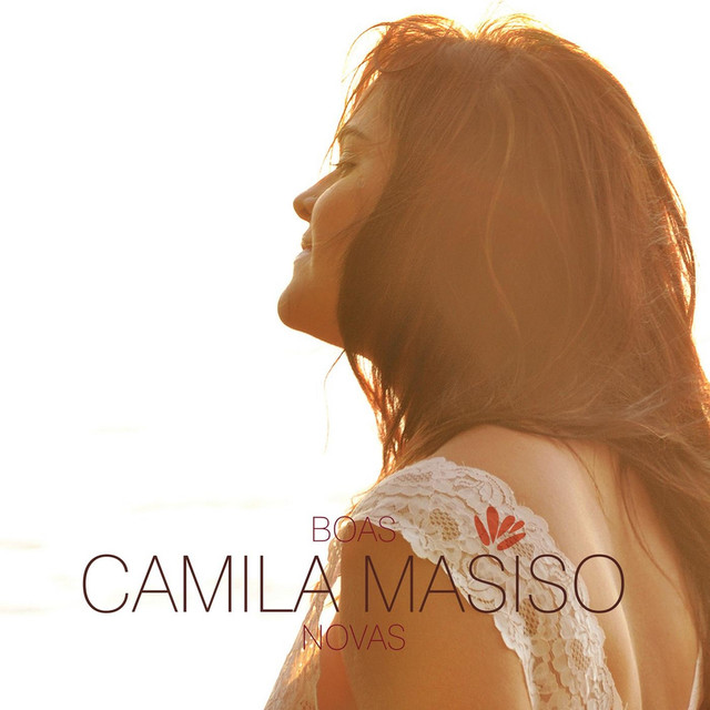 Camila Masiso