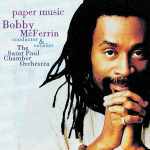Paper Music album