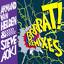 Brrrat! Remixes cover