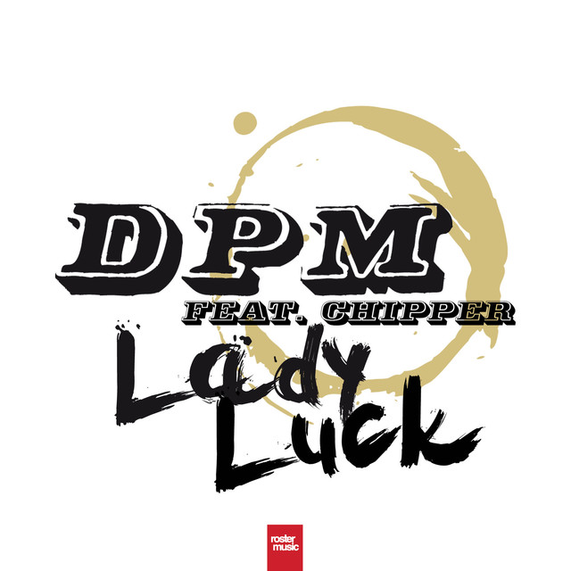 DPM tickets and 2019 tour dates