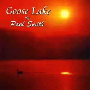 Goose Lake album