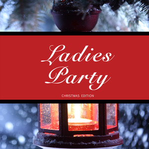 Ladies Party album