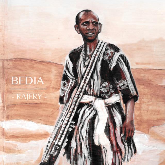 Bedia