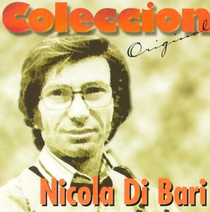 Coleccion Original - Nicola Di Bari